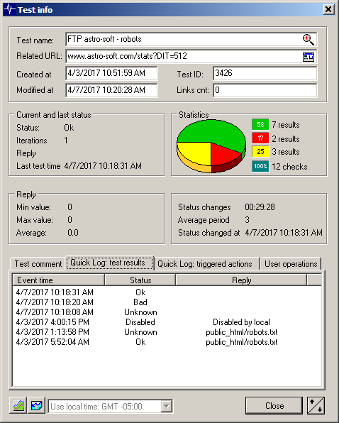 Qnap Mib Download
